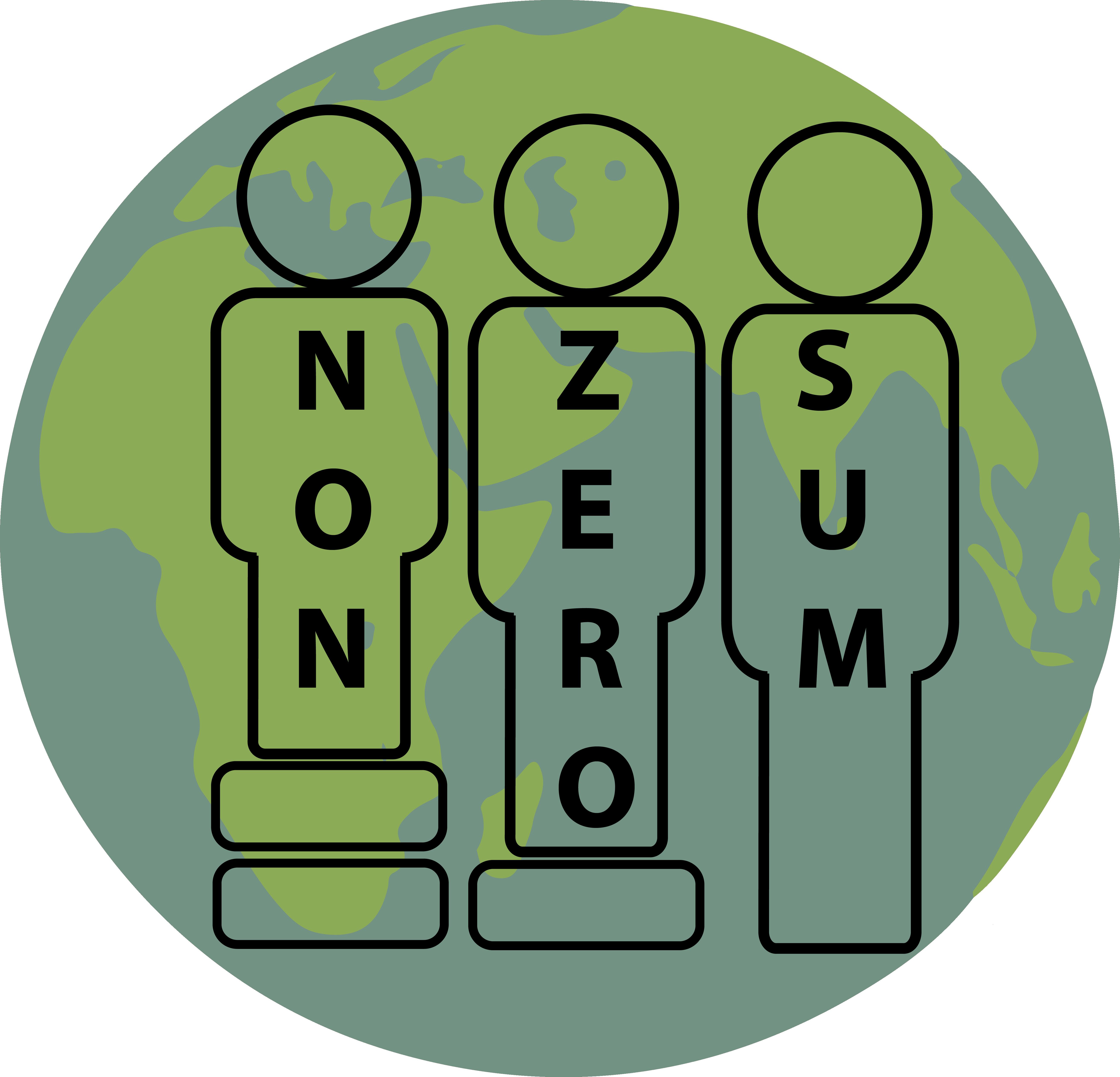 The Non-Zero-Sum Blog